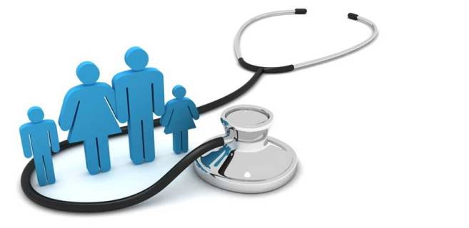 Good-Medical-Health-Insurance-Vietnam-Asia-Trust-Insurance-Services