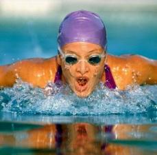 sport_natation