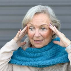 La-santé-mentale-et-bien-être-des-seniors-pourquoi-et-comment-mieux-vieillir_MINI